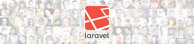 170743_laravel