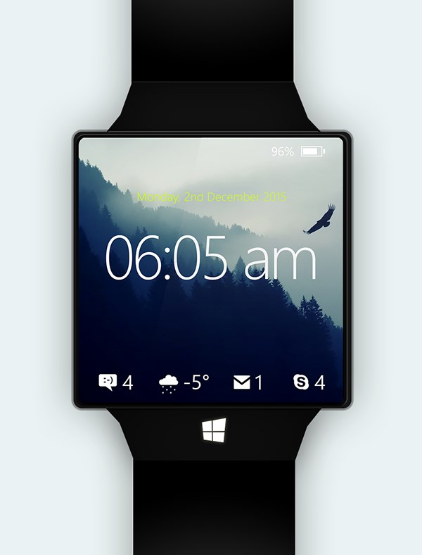 1-windows-watch