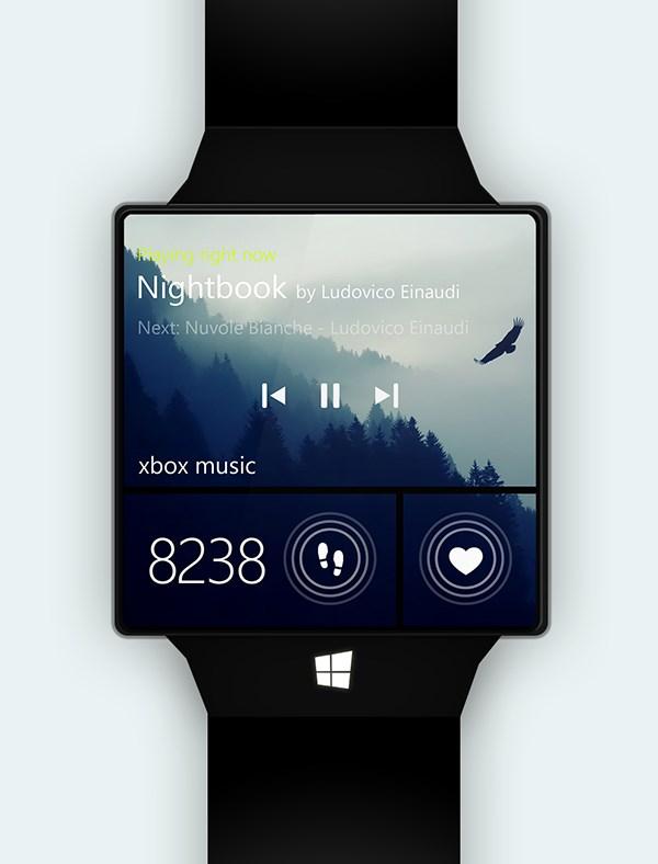 4-windows-watch
