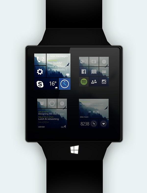 6-windows-watch