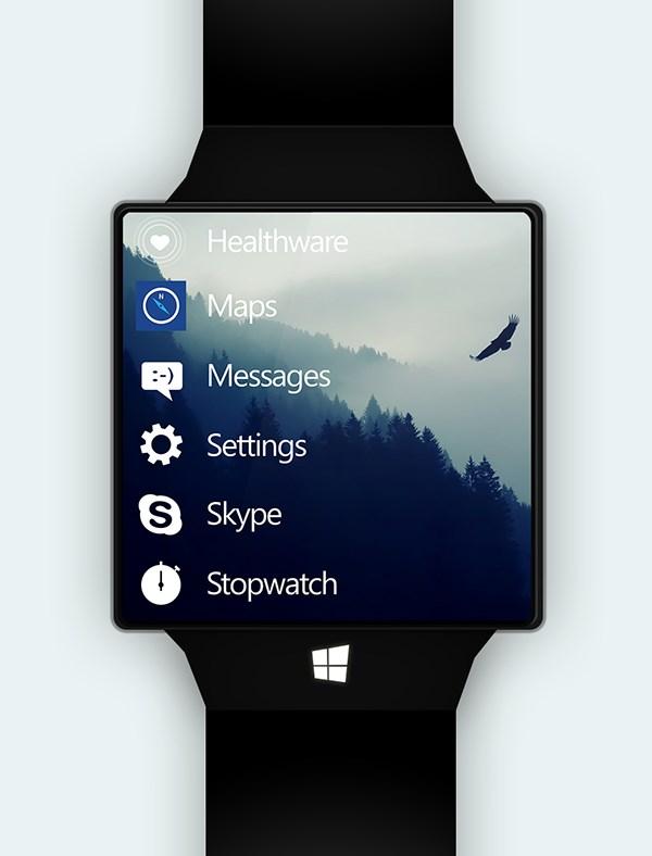 8-windows-watch