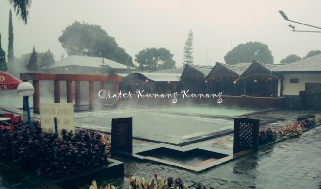Ciater Kunang Kunang Cover