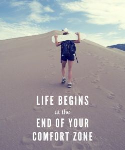 inspirational-travel-quotes