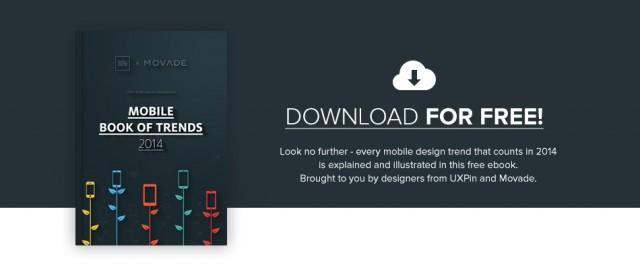 Klik gambar untuk download ebook