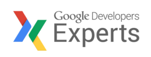 google-developers-experts