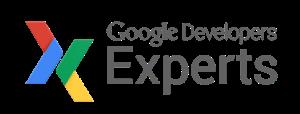 google-developers-experts