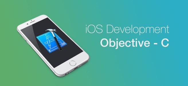 ios-development-dengan-objective-c